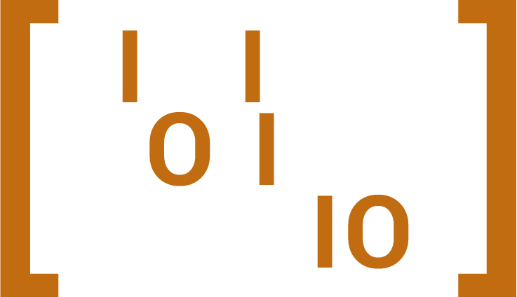 digitalnoise|studios